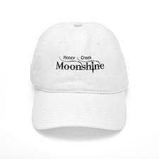 Honey Creek Moonshine Baseball Baseball Cap