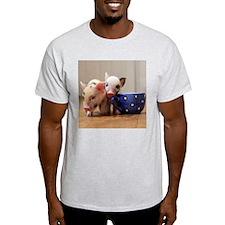 T-SHIRT.jpg T-Shirt