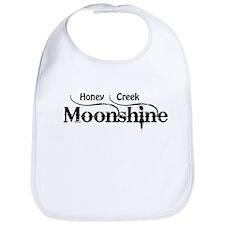 Honey Creek Moonshine Bib