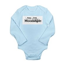 Honey Creek Moonshine Body Suit