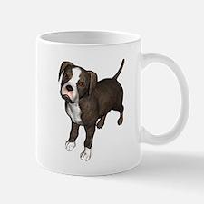 Funny Pibbles Mug