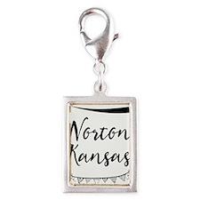 Lenin Jewelry Case