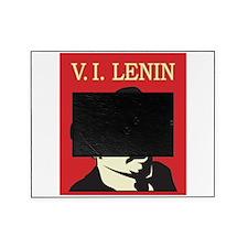 Lenin Picture Frame