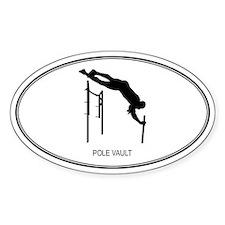 Pole_Vault.jpg Decal