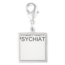 Trust Me, Im A Psychiatrist Charms