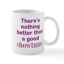 showtune Mugs