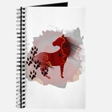 The Indian Pony Journal