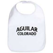 Aguilar Colorado Bib