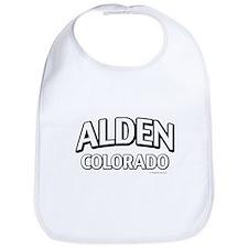 Alden Colorado Bib