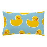 Ducky Accessories