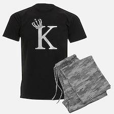 CSAR King Pajamas