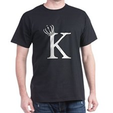 CSAR King T-Shirt