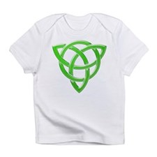 Celtic Knot Infant T-Shirt