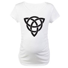 Celtic Knot Design Shirt