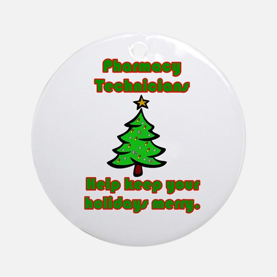 pharmacy ornaments keepsake ornaments zazzle cvs pharmacy 11