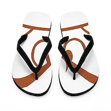 Baddy Flip Flops