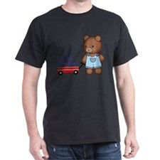 Little Brother Bear T-Shirt