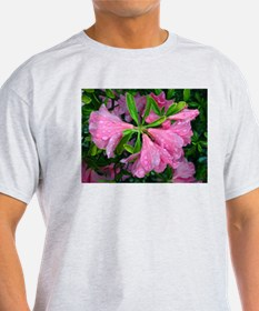 May Flowers T-Shirt