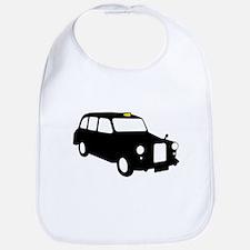 London Taxi Bib