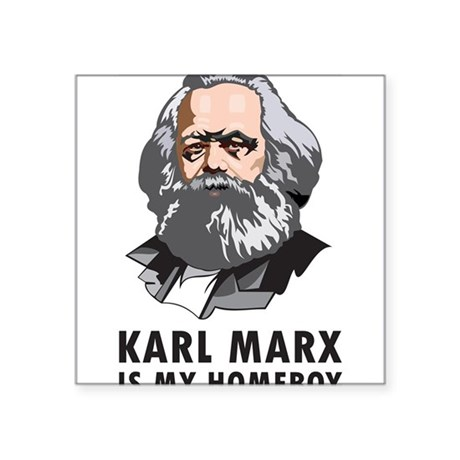 can we consider karl marx a Born on may 5, 1818, karl marx turns 200 years old this saturday so let's consider the following question: does darwinism lend support more naturally to a capitalist moral-economic perspective or to some other competing philosophical standpoint, say, a marxist one economic historian niall .