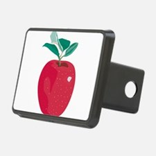 Apple Hitch Cover