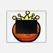Tomato King Picture Frame