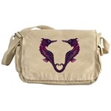 Seahorse Messenger Bags & Laptop Bags