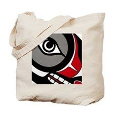 Cool Rebekah Tote Bag