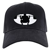 Fitness Hats & Caps