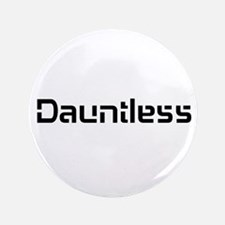 "Dauntless Faction 3.5"" Button"
