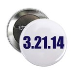 "Divergent Movie 2.25"" Button"