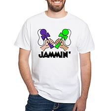 Kendama Jammin' Shirt