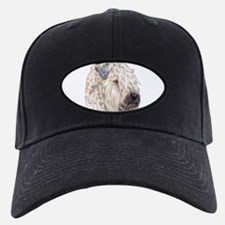 Soft Coated Wheaten terrier Baseball Hat