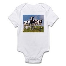 Family portrait Body Suit