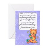 Encourage Greeting Cards