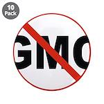 No GMO! 3.5
