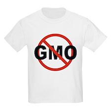 No GMO! T-Shirt