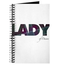Lady of Dunans Journal