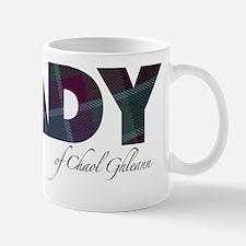 Lady of Chaol Ghleann Mug