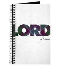Lord of Dunans Journal