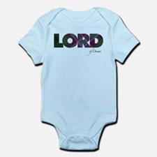 Lord of Dunans Body Suit