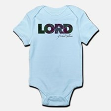 Lord of Chaol Ghleann Body Suit