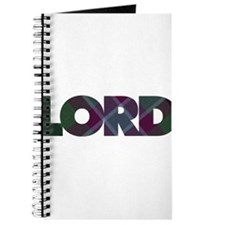 Lord Journal