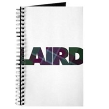 Laird Journal