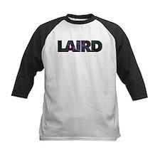 Laird Baseball Jersey