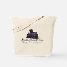 ScottishLaird.com Tote Bag