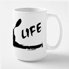 River Life Mug