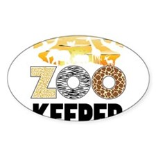 Protected by Bouvier des Flandres Decal