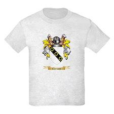 Clarkson 2 T-Shirt
