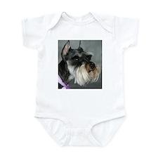 Profound Profile Infant Bodysuit